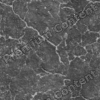 seamless ground asphalt cracky damaged bump 0003