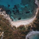 Photo Textures of Corfu Nature