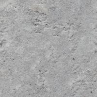 seamless rock 0009