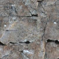 seamless rock 0015