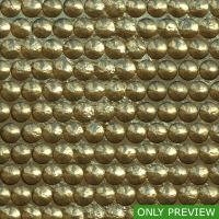 PBR substance preview gold 0004
