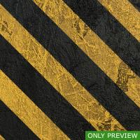 PBR substance preview concrete stripes painted 0004