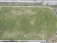 football pitch 0003