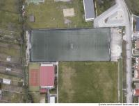 football pitch 0004