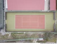 tennis pitch 0001