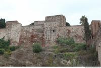 historical fortification 0002