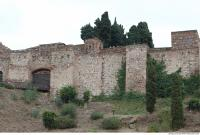 historical fortification 0006