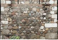 mixed wall stone 0004