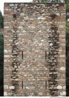 mixed wall stone 0003