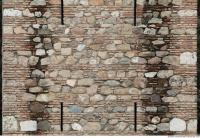 mixed wall stone 0005