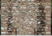 mixed wall stone 0006