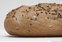 bread brown 0002