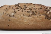 bread brown 0003