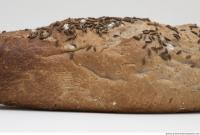 bread brown 0008
