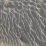 Photo Textures of Sand Spain Beach