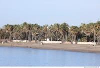 background beach Marbella 0003