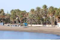 background beach Marbella 0004
