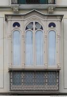 window ornate 0004