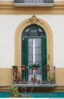 window ornate 0011