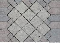 tiles floor concrete regular 0003