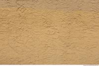 wall stucco painted 0001