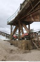gravel mining machine 0005