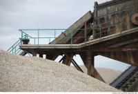 gravel mining machine 0013
