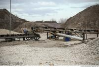 gravel mining machine 0026