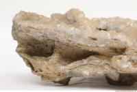 rock calcite mineral 0007