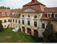 building historical manor-house 0027
