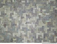 herringbone tiles floor 0010