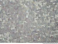 herringbone tiles floor 0005