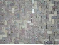 herringbone tiles floor 0007