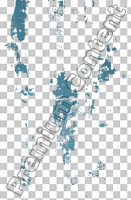 decal splatter 0017