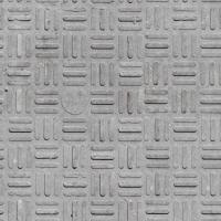 seamless ground concrete 0001