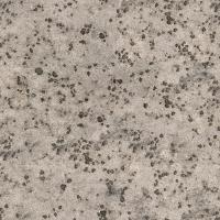 seamless ground concrete 0003