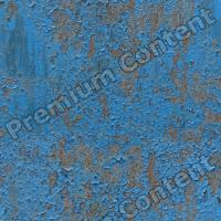 seamless metal painted 0001