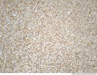 ground gravel cobble 0016