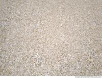 ground gravel cobble 0015