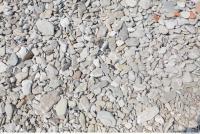 ground gravel cobble 0005