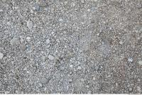 ground gravel cobble 0009