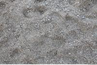 ground gravel cobble 0010