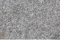 ground gravel cobble 0011