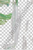 decal brush strokes 0002