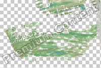 decal brush strokes 0003