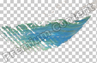decal paint 0009