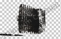 decal brush strokes 0005