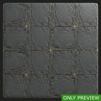 PBR damaged floor preview 0002