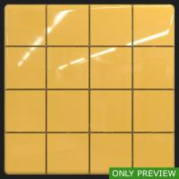 PBR floor tiles glossy preview 0002