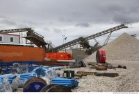 background gravel mining 0001